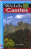 Welsh Castles, Geraint Roberts, 0862435501