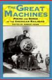 The Great Machines 1st Edition
