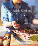 The Jewish Kitchen, Clarissa Hyman, 1566565502