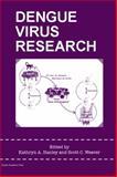 Frontiers in Dengue Virus Research, , 1904455506