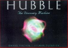 Hubble Revisited 9780387985510