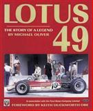 Lotus 49 : Gold Leaf Edition, Oliver, Michael, 1901295516