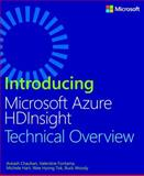 Introducing Windows Azure HDInsight, Chauhan, Avkash and Fontama, Valentine, 0735685517