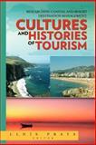 Researching Coastal and Resort Destination Management, Lluis Prats, 1463305516
