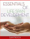 Essentials of Life-Span Development, Santrock, 0073405515