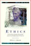 Ethics, Johnson, Steve, 0155055518