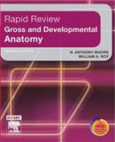 Gross and Developmental Anatomy, Moore, N. Anthony and Roy, William A., 0323045510