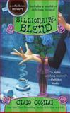 Billionaire Blend, Cleo Coyle, 0425255514
