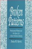 Broken Patterns 9780814325513