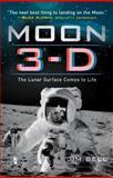 Moon 3-D, Jim Bell, 1402765517
