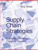 Supply Chain Strategies 9780750655514