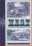West to Far Michigan, Kenneth E. Lewis, 0870135511