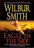 Eagle in the Sky, Wilbur Smith, 1250055512