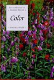 Color, Diana Saville, 1558595511