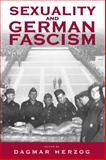 Sexuality and German Fascism, , 1571815511