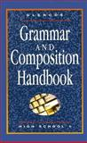 Grammar and Composition Handbook : High School 1, McGraw-Hill Staff, 0028175514