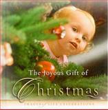The Joyous Gift of Christmas, Jim Fletcher, 0892215518