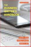 The Business Writer's Handbook 11th Edition