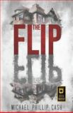 The Flip, Michael Cash, 1497345510