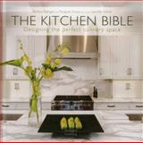 The Kitchen Bible, Barbara Ballinger and Margaret Crane, 1864705515