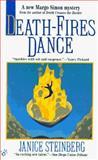Death-Fires Dance, Janice Steinberg, 042515551X