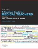 A Practical Guide for Medical Teachers, , 0702045519