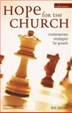 Hope for the Church, Bob Jackson, 0715155512