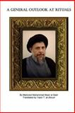 A General Outlook at Rituals, Martyred Muhammed-Baqir Haidar al-Sadr, 1495425517