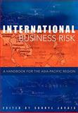International Business Risk 9780521175517