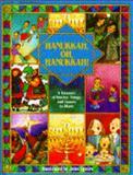 Hanukkah, Oh Hanukkah!, Wendy Wax and John Speirs, 055309551X