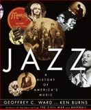 Jazz 1st Edition