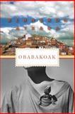 Obabakoak, Bernardo Atxaga, 1555975518