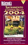 Sacramento/Central Valley 2004, Don McCormack, 1929365519