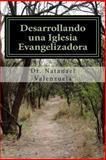 Desarrollando una Iglesia Evangelizadora, Natanael Valenzuela, 1497485517
