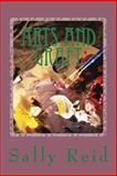 Arts and Graft, Sally Reid, 1499525516