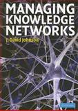 Managing Knowledge Networks 9780521735520