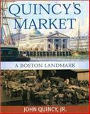 Quincy's Market, John Quincy, 1555535526