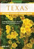 Texas, Mary Irish, 1591865522