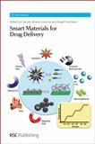 Smart Materials for Drug Delivery : Complete Set, , 1849735522