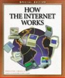 How the Internet Works, Gralla, Preston, 1562765523