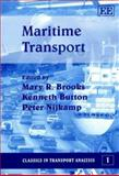 Maritime Transport 9781840645521