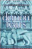 Demon Tears, Dagon, Joshua, 097899552X