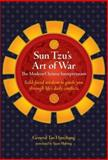 Sun Tzu's Art of War, Tao Hanzhang, 1402745524