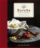 Buvette, Jody Williams, 1455525529