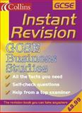 GCSE Business Studies, Lawder, Carolyn, 0007135521