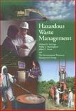 Hazardous Waste Management, Lagrega, Michael D. and Buckingham, Phillip L., 0070195528