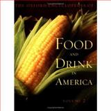 Encyclopedia of Food and Drink in America, Andrew F. Smith, 0195175522