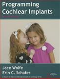 Programming Cochlear Implants, Second Edition 2nd Edition