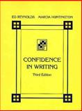 Confidence in Writing, Reynolds, Ed, 0155015524