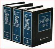 New Directions in the Law of the Sea : Global Developments, Roy S. Lee, 037916552X